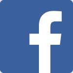 Senioren Zorg Plan op Facebook